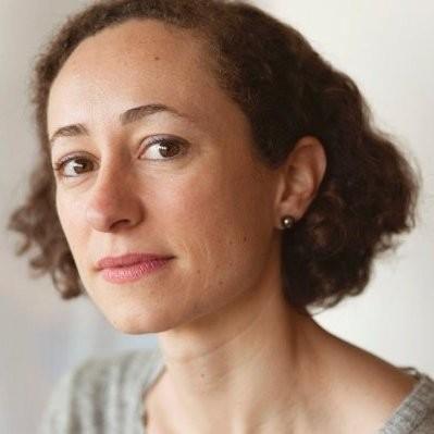 Aline Pôté, Attaché de presse, Bleu dièse communication