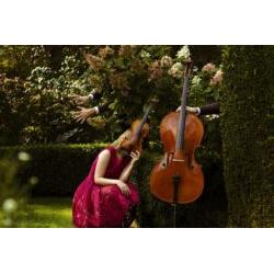 Trio-Hélios-1-©-Marine-Cessat-Bégler-scaled