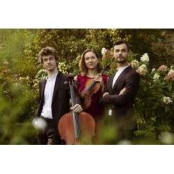 Trio-Hélios-2-©-Marine-Cessat-Bégler-scaled
